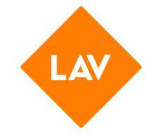 lav logo